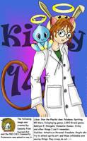 Kirby144 ID by kirby144