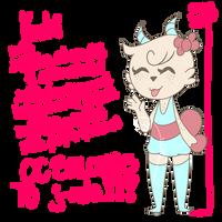 NEW OC - Kochi by j-ada