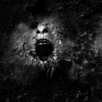havana_is_dead_full by eikoweb