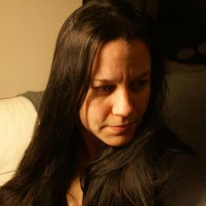 rakastajatar's Profile Picture
