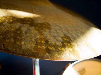 drums and sun 3 by jpwplus