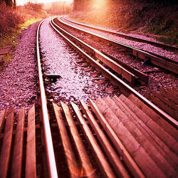 trainspotting by jpwplus