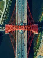 Bridge by dack99