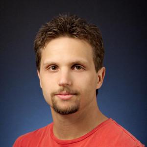 morglin's Profile Picture