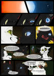 The Shadow Has Come .Page.39. by CHAR-C0AL
