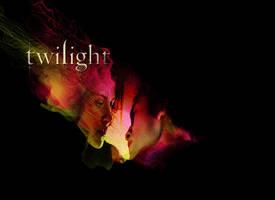Twilight Movie Wallpaper 1 by alifsu17