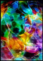 LSD looking glass : 04 by DecoyRobot