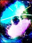 Bubbled again : 02 by DecoyRobot