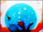 Bubbled again : 04 by DecoyRobot
