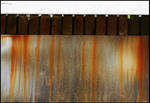 Rusty : 01 by DecoyRobot