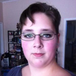 BlueFoxAurora's Profile Picture