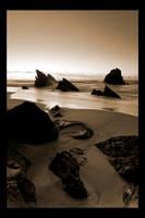 .: Awaken Memories :. by hugogracaphotography