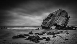 .: Portal :. by hugogracaphotography