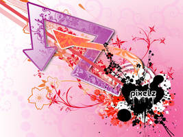 vector by pixeLz2life