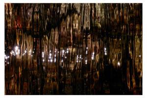 Twenty Six Frames Per Second by Zlatty
