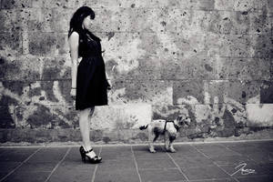 DogWalk by jx1-productions