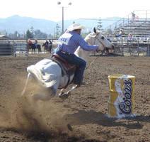 Gay Rodeo 61 by Sheepsaymoo
