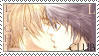 LxLight stamp-kiss by AppleChe by LxLight