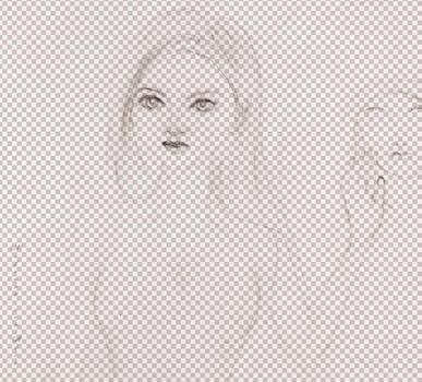 Transparent by adiar