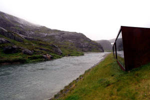 Trollstigen 01 by Datasmurf