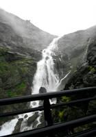 Trollstigen 12 by Datasmurf
