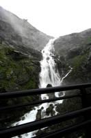 Trollstigen 13 by Datasmurf