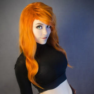 JinxKittieCosplay's Profile Picture