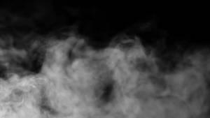 Http   Pluspng.com Img-png Smoke-hd-png-smoke-50-f by lapaknet