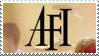 AFI Stamp by likescarecrows