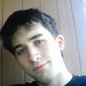 Star-Stream101's Profile Picture