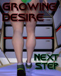 Next Step by willdial