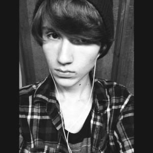 iThinkApple96's Profile Picture