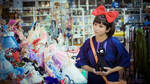 Kiki wants a doll? :::::::::: by Witchiko