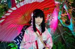 Kawaii:::::: by Witchiko