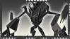 Necrozma - STAMP by YtFantasy
