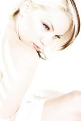 Jillian1 by Vipergq