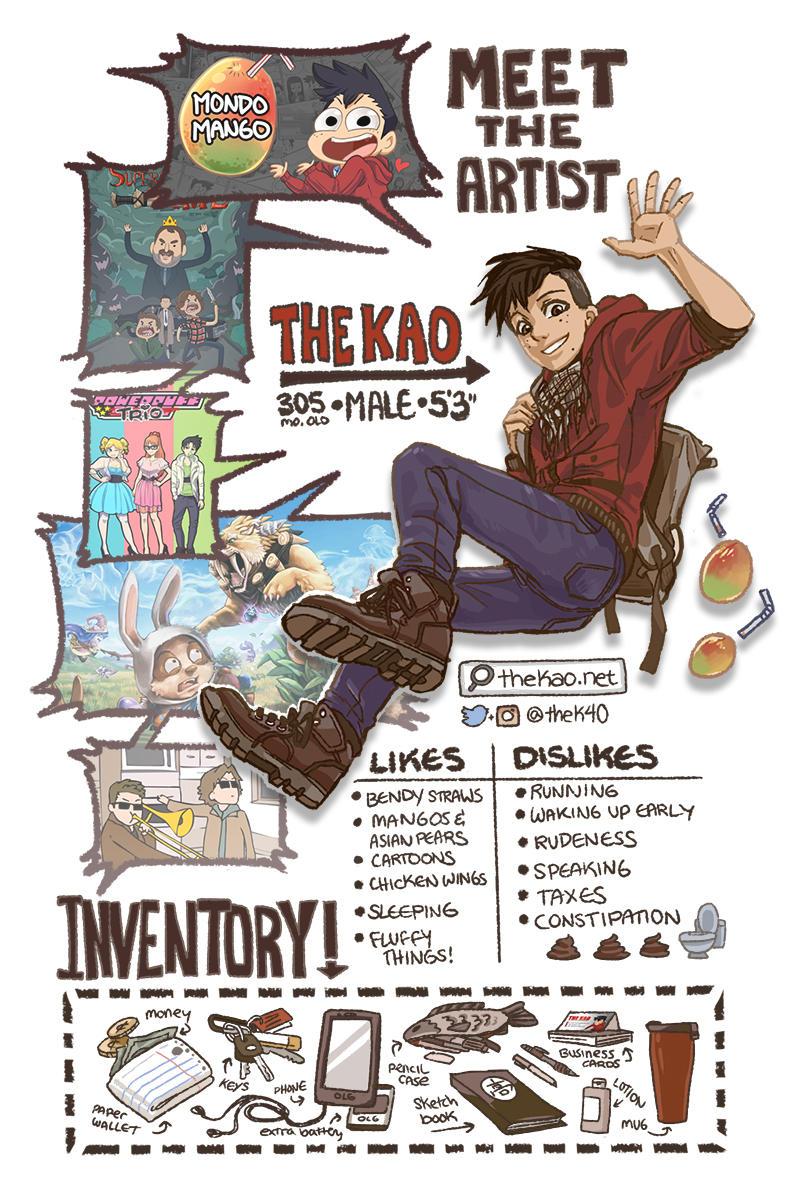 TheK40's Profile Picture