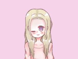 C: SoulessDemonBee by Hephsin-Latte