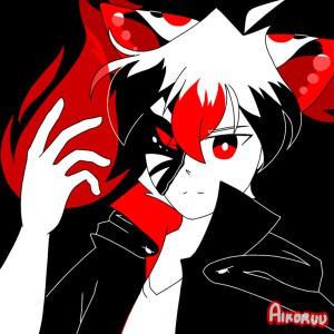 Aikoruu's Profile Picture