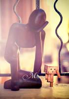 Appreciating Art by Lady-Tori