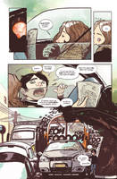 pg3 by Schall