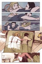 A Spy Dream pg2 by Schall
