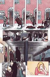 A Spy Dream pg5 by Schall
