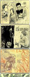 Sketchdump2012.1 by Schall