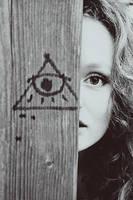 illuminati by auraa09