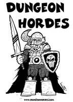 Tiggz Doodle by Dungeonhordes