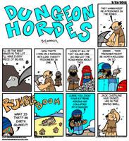 Dungeon Hordes #2264 by Dungeonhordes