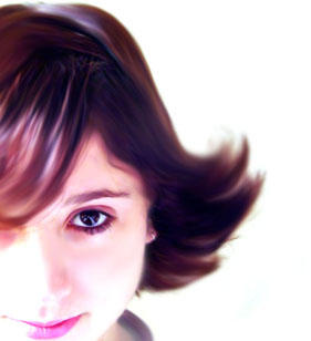 specialsally's Profile Picture