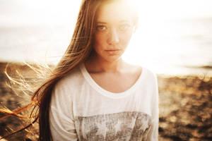 Lindsay III by MikeMonaghanPhoto