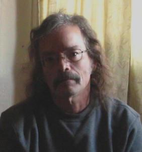 Keithspangle's Profile Picture